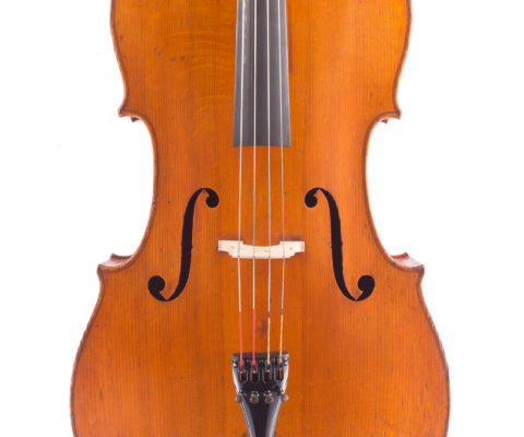 violoncelo-george-mougenot-top