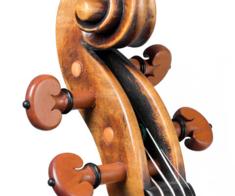luiz-amorim-violin-ole-bull-scroll-1