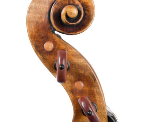 luiz-amorim-violin-ole-bull-scroll-2
