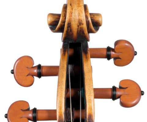 luiz-amorim-violin-ole-bull-scroll