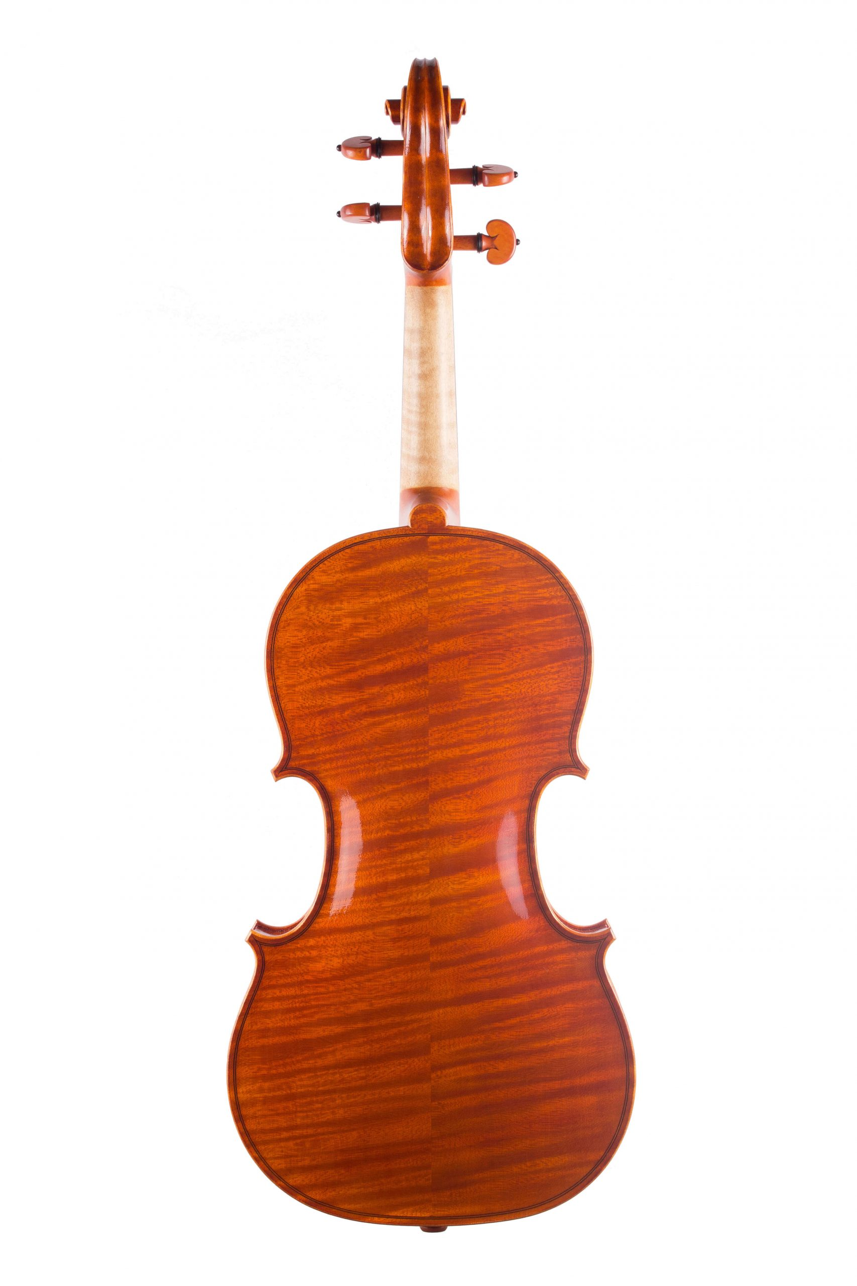 Stradivari, the story behind the maker: Part three, the Golden Period